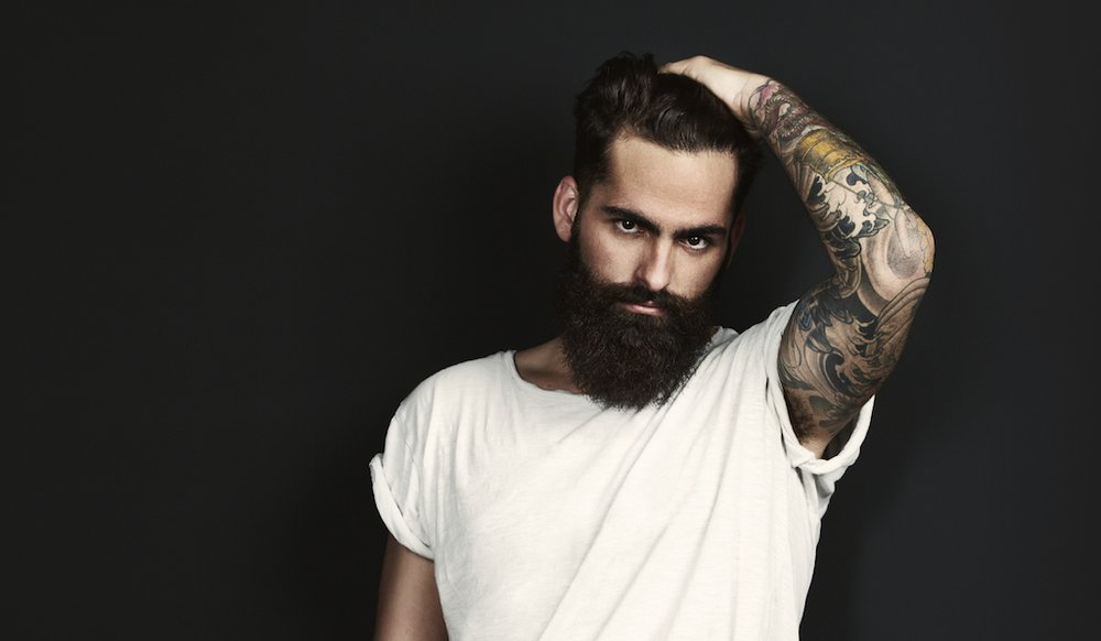 Best beard grooming products: razors, beard oil, and more