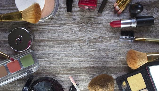 Makeup Hacks for Rushed Mornings