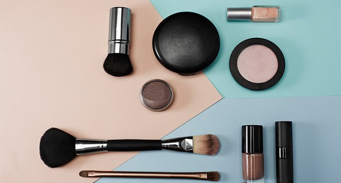 The Biggest Beauty Brands and Trends Among Millennials