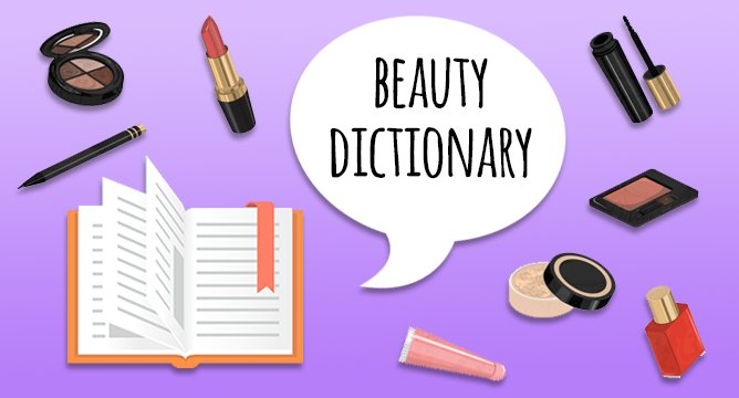 Beauty Dictionary: Photoaging