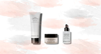 Beauty Pie Launched Skincare