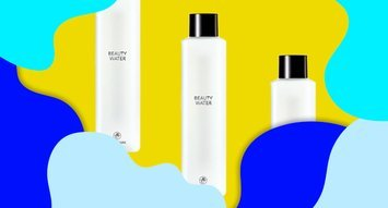 The Triple-Threat Cleanser You Need to Know About