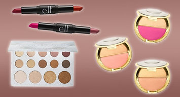 The Beauty Blogger Makeup Collabs You Need to Know