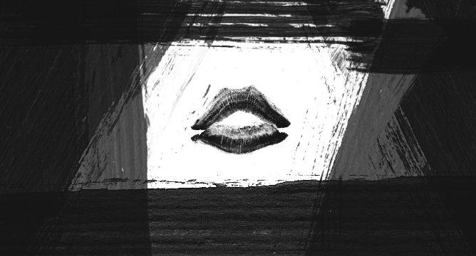 Insta Trend: Black Lips