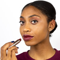 Find Your Perfect Lipstick Shade With BECCA Cosmetics