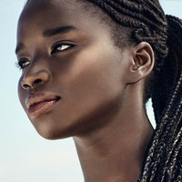 BECCA's New Highlighter is Made Specifically For Darker Skin Tones