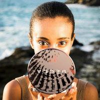 First Look: BECCA's New Ocean-Inspired Collection