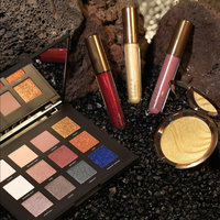 BECCA Launched an Explosive New Collection