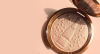 BECCA is Launching a Special Edition of Champagne Pop