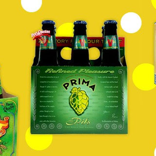 New Brews to Try for American Beer Day!