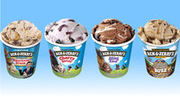 The Best Ben & Jerry's Flavors: 12K Reviews