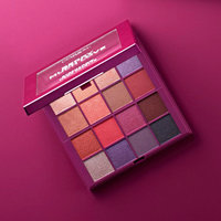 First Look: L'Oréal's New Berry Much Love Palette