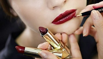 7 Berry Amazing Lip Products