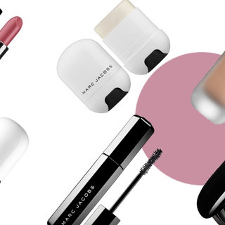 The Top-Rated Marc Jacobs Beauty Products: 23K Reviews