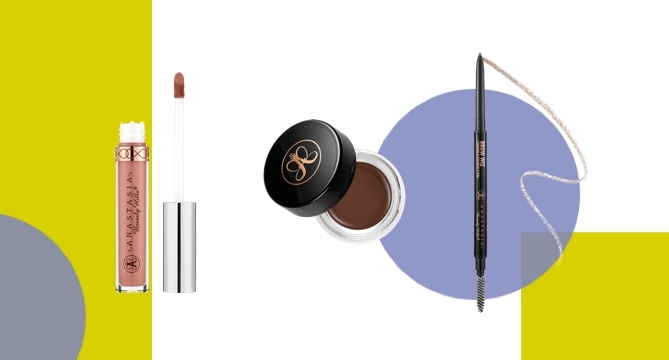 The Top Rated Anastasia Beverly Hills Products: 70K Reviews