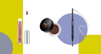 70K Reviews: The Top Rated Anastasia Beverly Hills Products