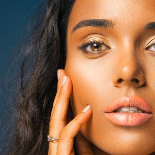 The Best Anti-Aging Eye Creams: 118K Reviews