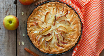 The Best Apple Pies for National Apple Pie Day: 14K Reviews