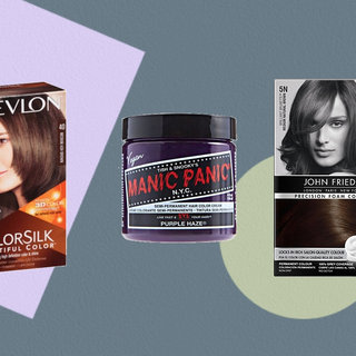 The Best At-Home Hair Coloring Products: 53K Reviews