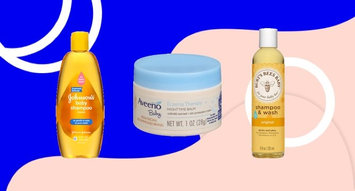 6 Baby Products Even Adults Can Use