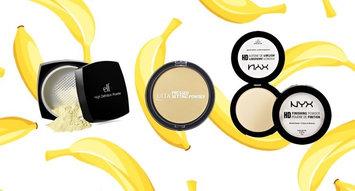 The Best Banana Setting Powders: 165K Reviews