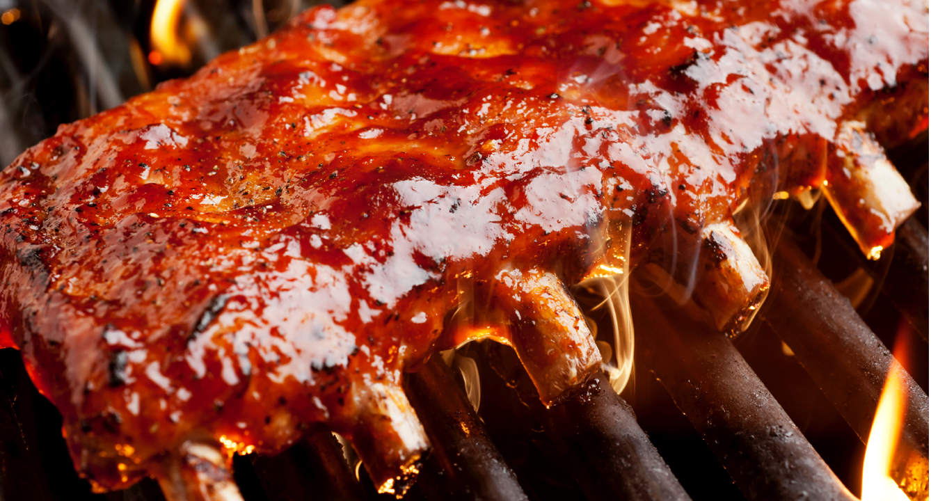 The Best BBQ Sauces Ever