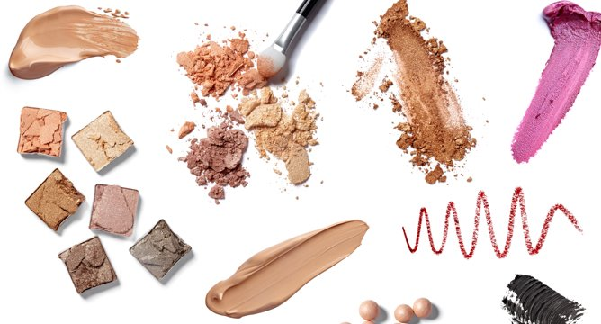 The Most Popular Beauty Products on Influenster: 369K Reviews