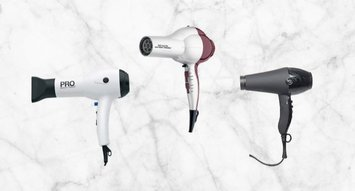 3K Reviews: The Best Blow Dryers of 2016
