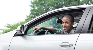 The Best Cars for College Students: 49K Reviews
