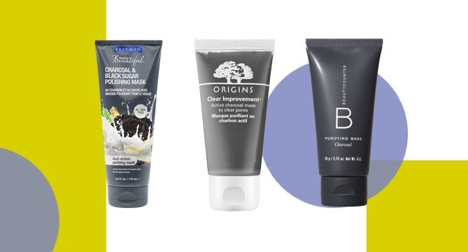 The Best Products With Activated Charcoal
