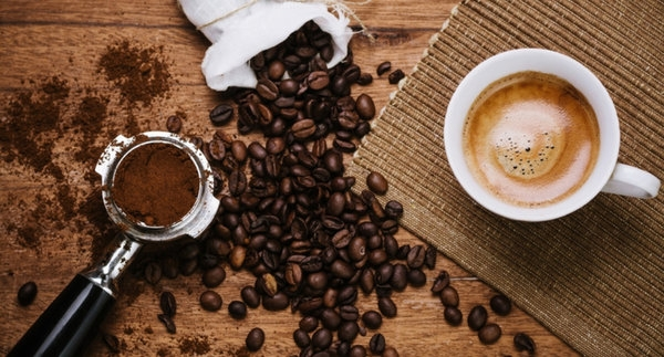 The Best Whole Bean Coffees