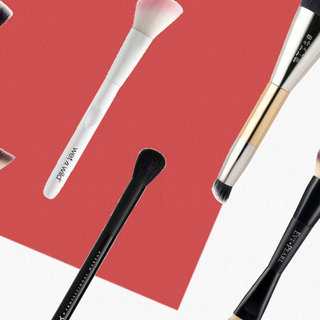 The Best Contouring Brushes: 80K Reviews