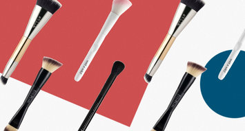The Best Contouring Brushes: 116K Reviews
