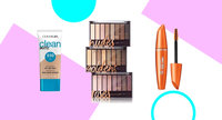 The Best COVERGIRL Products: 156K Reviews