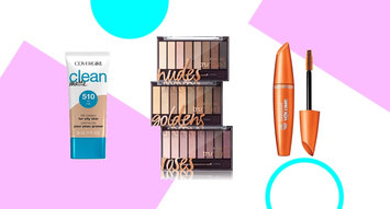 The Best COVERGIRL Products: 164K Reviews