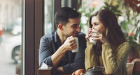 The Best Dating Apps For Finding The One