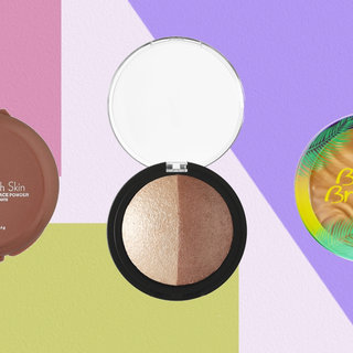 The Best Drugstore Bronzers: 114K Reviews