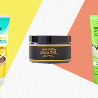 The Best Drugstore Face Masks: 324K Reviews