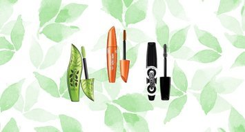150K Reviews: The Best Drugstore Mascaras of 2016