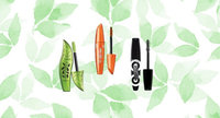 The Best Drugstore Mascaras: 321K Reviews