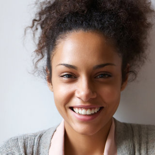 5 Beauty-Boosting Supplements for Glowing Skin
