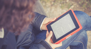 The Best E-Readers of 2017