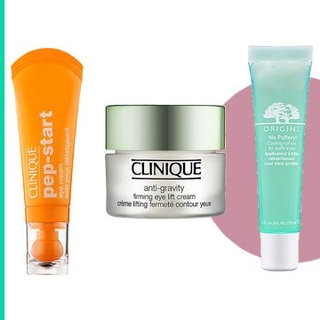 The Best Eye Creams for Puffy Eyes: 138K Reviews