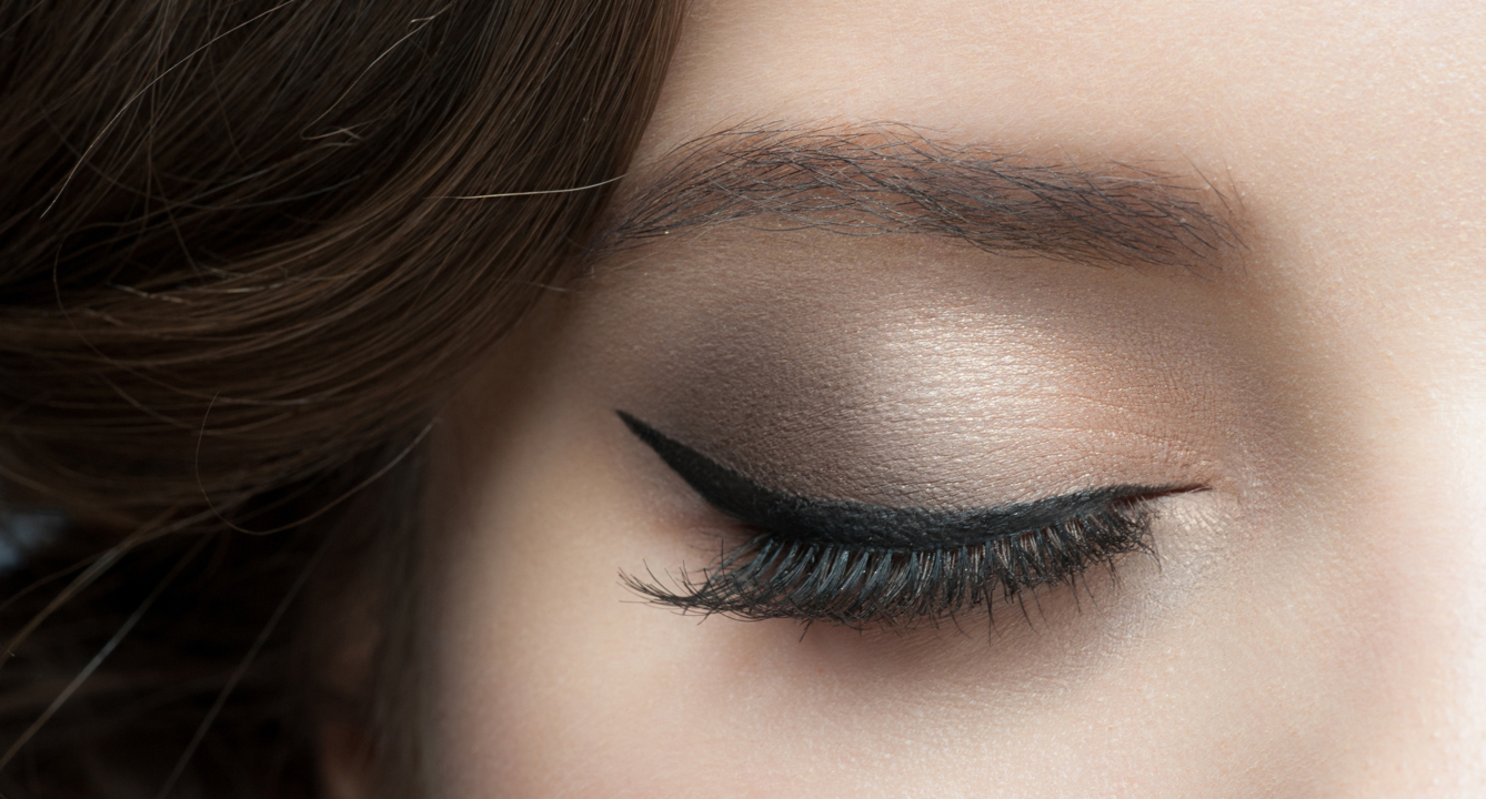 The Most Precise Eyeliners for Wings