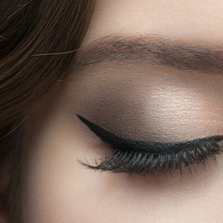 The Best Precision Eyeliners for Wings