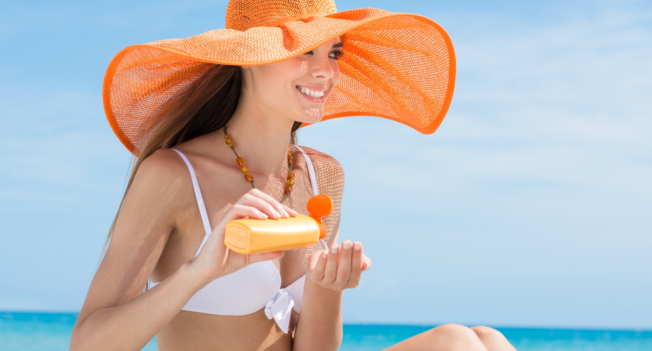 The Best Sunscreens for Your Face