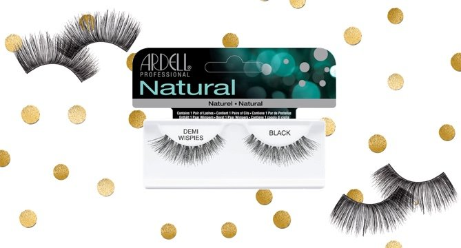 The Best False Lashes of 2016: 68K Reviews