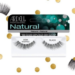 The Best False Lashes for National Lash Day: 89K Reviews