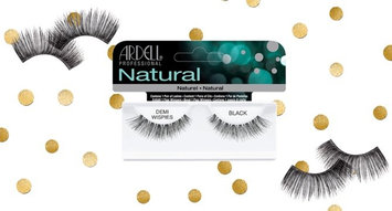 The Best False Lashes for National Lash Day: 139K Reviews
