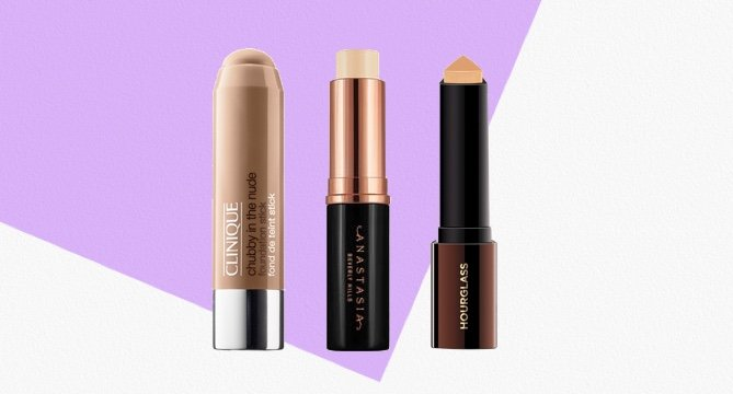 7K Reviews: The Best Prestige Foundation Sticks of 2016